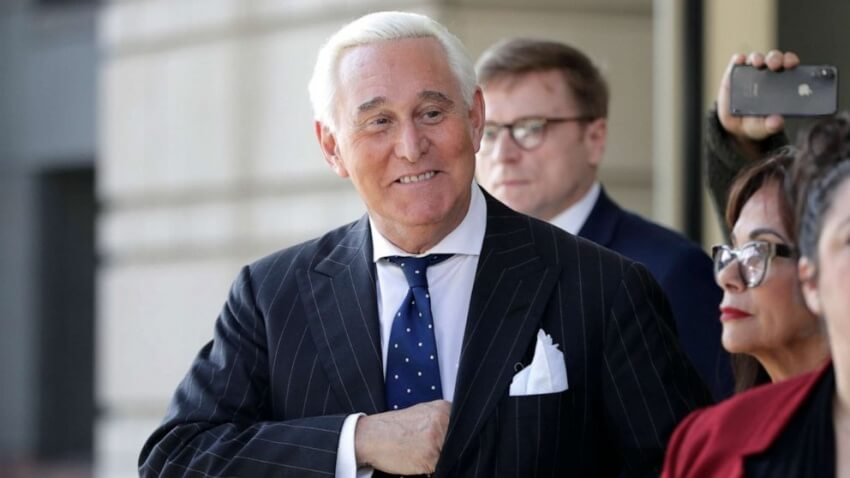 roger-stone pic